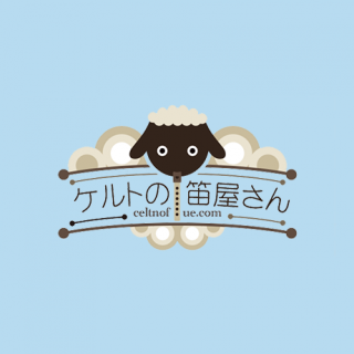 東京店移転のお知らせ