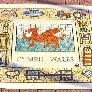 【もうすぐ聖デイヴィッドデー】ウェールズの伝統音楽ってどんな音楽?