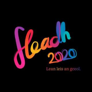 【Fleadh 2020】四日間連続放送!アイルランドの伝統ダンスと伝統音楽の祭典